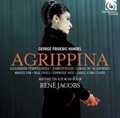 Agrippina_Jacobs.jpg