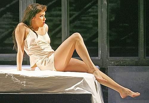 video erotici free massaggio intimo