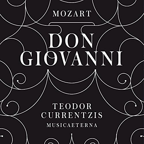 don giovanni currentzis.jpg