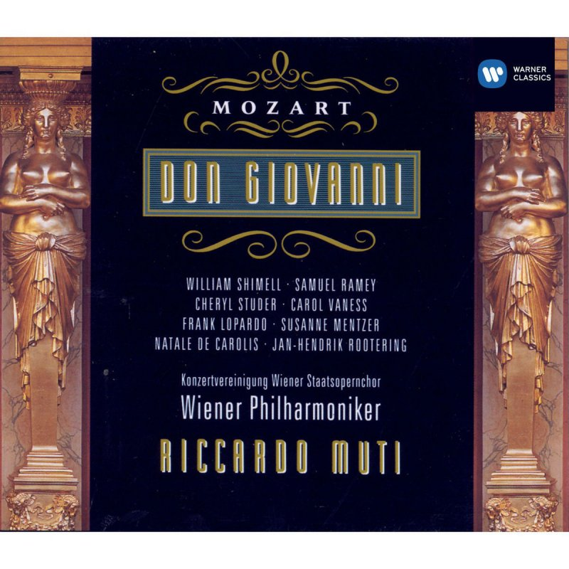 don giovanni muti.jpg